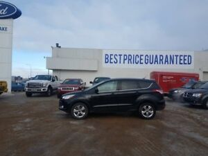 2013 Ford Escape SE, BLUETOOTH SYNC, 4WD, KEYLESS ENTRY