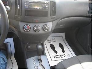 2009 Hyundai Elantra L Kitchener / Waterloo Kitchener Area image 9