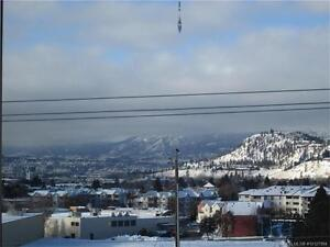 Top Floor Condo with Great View - #408-250 Dougall Road N