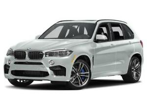 BMW x3-x5-x6 | 275-40-20  (4) WINTER SNOW TIRES ON SALE ONLY FOR $610.00 | FREE INSTALL | LIMITED TIME ONLY !!!