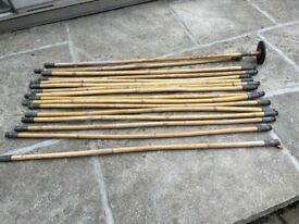 Drain Rods For Sale