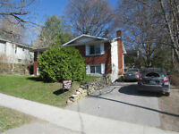 210 ANTRIM *OPEN HOUSE* SATURDAY MAY 23RD 2PM-3PM  ~INVESTORS~