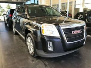 2011 Gmc Terrain SLE-1 AWD, POWER SEATS, BLUETOOTH, ECO MODE