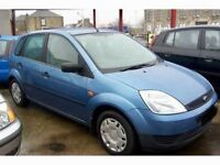 Great first car for sale