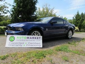 2014 Ford Mustang V6 UPGRADED EXHAUST, TUNER, INSP, BCAA MBSHP,