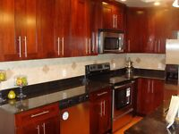 GRANITE COUNTER TOP-BEST SERVICE &FAST-CAN BEAT ANY QUOTE