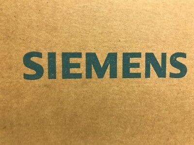 Siemens 6sl32440bb121ba1  G120 Control Unit