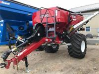 Salford Valmar 8608 Pull-Type Applicator Brandon Brandon Area Preview