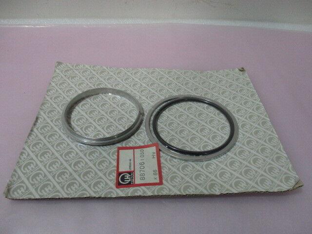 Leybold 887061050 Seal, O-Ring, K66 HV, 416629