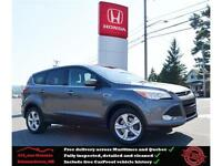 2013 Ford Escape SE, Heated Seats, Bluetooth, One owner !!