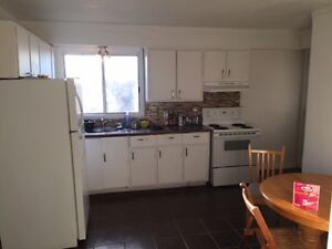 large 3 bedrooms condo style West Island Greater Montréal image 10