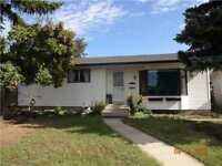 Kildare 3 bedroom bungalow $329,900