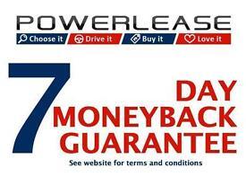 2013 63 MERCEDES-BENZ S CLASS 3.0 S350 BLUETEC AMG LINE 4D AUTO 258 BHP DIESEL