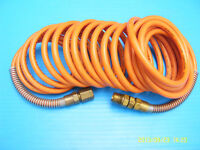 HOSE A AIR SYNFLEX