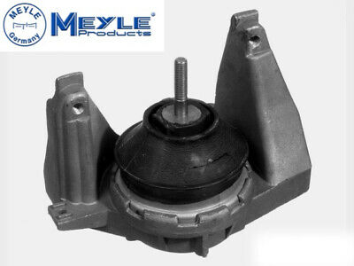Fits: Audi 100 A6 Quattro Right Engine Mount Meyle 4A0199352AMY 4A0 199 352 AMY