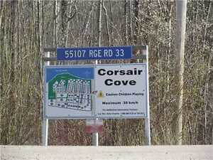 Corsair Land Cove For Sale