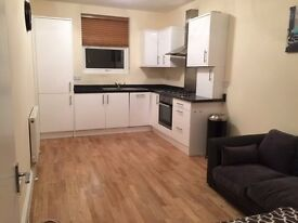 A very large 2 bedroom flat to rent in a prime location in Tooting