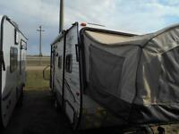 New 2015 CLIPPER 16RBD ONLY $17,990   **WOW**