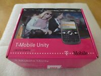 T--MOBILE UNITY HUAWEI G6620 BRAND NEW---SEALED BOXED