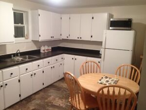 Rooms for rent near bull arm - Hebron