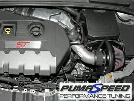 Typhoon K&N induction kit for ST250