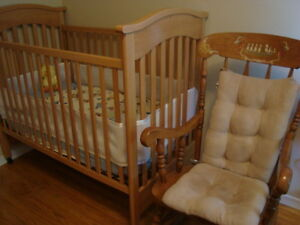 Child Care Available (overnight, evenings and weekends) Kitchener / Waterloo Kitchener Area image 7