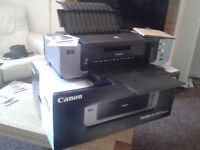 Canon Pixma Pro 9000 mk 2