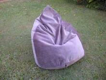 Kids bean bag with handle $5 Albion Brisbane North East Preview