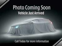 2010 Vauxhall Astra 1.6 16v Exclusiv Auto 5dr Hatchback Petrol Automatic