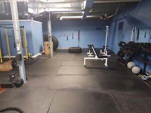 Affordable Training to change your life! Oakville / Halton Region Toronto (GTA) image 3
