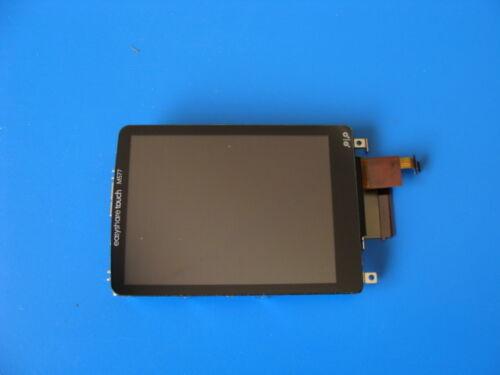 GENUINE KODAK EASYSHARE M577 LCD SCREEN DISPLAY FOR REPLACEMENT REPAIR PART