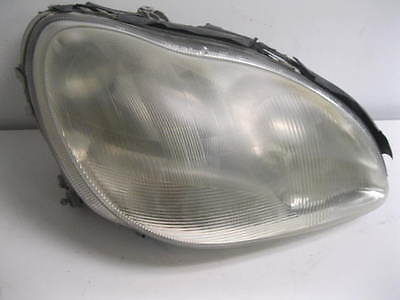 Used 1952 Mercedes Benz 220 Headlights For Sale