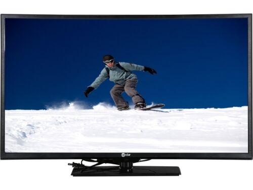"Upstar P40EC6 40"" Class 1080p 60Hz LED HDTV"