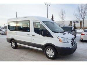 2015 Ford Other XLT Minivan, Van