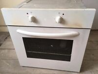 x2 Electric Cookers