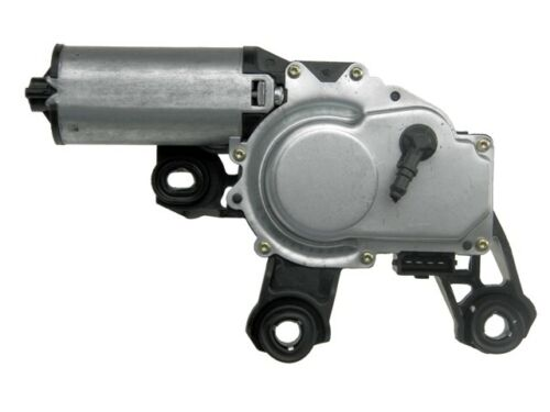 WINDSCREEN WASHER MOTOR REAR AUDI A4 AVANT 1.6,1.8,1.8T,1.9TDI 1994 SEAT AROSA