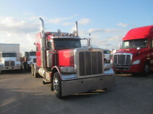 Peterbilt   Find Heavy Pickup & Tow Trucks Near Me in Ontario from