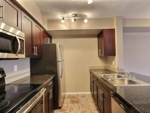 2 bedroom for rent sw | apartments & condos for sale or rent in