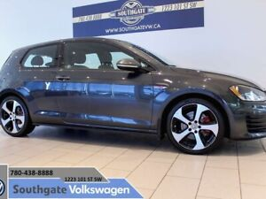 00e5263a6 2015 Volkswagen Golf GTI CERTIFIED PRE-OWNED