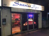 Romford Thai Massage,Traditional Thai Massage,Full Body Massage,North Street Massage,Romford Massage