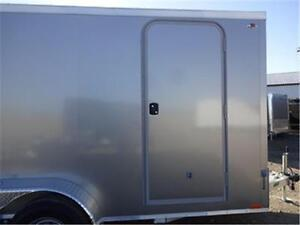 Tandem Axle ALL ALUMINUM Thunder- FACTORY DISCOUNTS- $110/month! London Ontario image 8