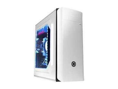 TAX TIME GAMING COMPUTER Desktop PC Tower Quad Core 8GB 3.8Gz 1TB  1 AVAILABLE