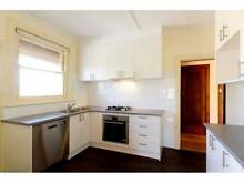 Several Furnished Bedrooms Available in Central Locations Caulfield North Glen Eira Area Preview