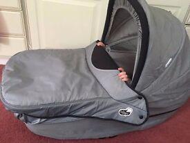 bebe comfort carry cot