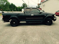 2003 Ford F-150 5000 NEGO !!! PARFAITE CONDITION