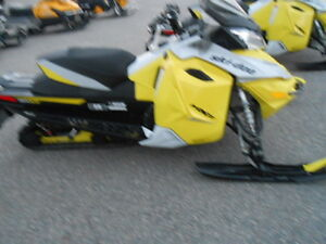BLOW OUT SALES !!!! NEW 2015 MZX TNT 800R  as low $11000