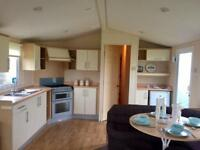 Essex Coast - ** 2 bed ** Static Caravan Holiday Home For Sale **