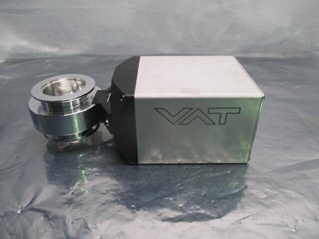 VAT 61234-KAGY-AFL2/008 Throttle Valve, Novellus, 453655
