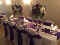 Imagine Events and Weddings