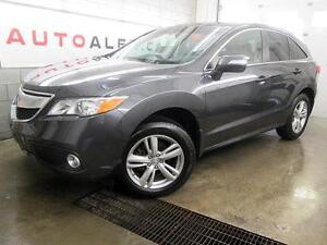 2013 Acura RDX TECH PKG. NAVIGATION CAMERA AWD 72$/SEM